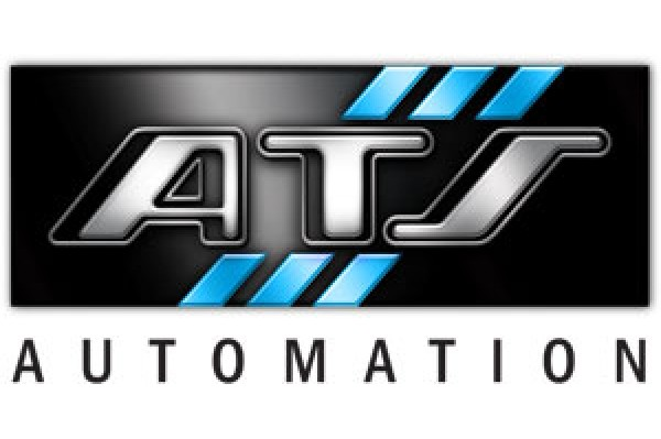 ATS Automation Tooling Systems