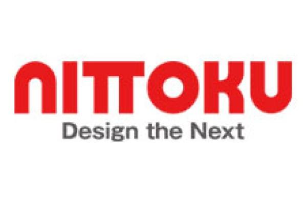 Nittoku Engineering Company