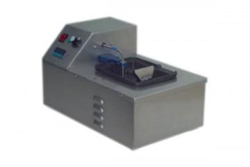 Solder Machine