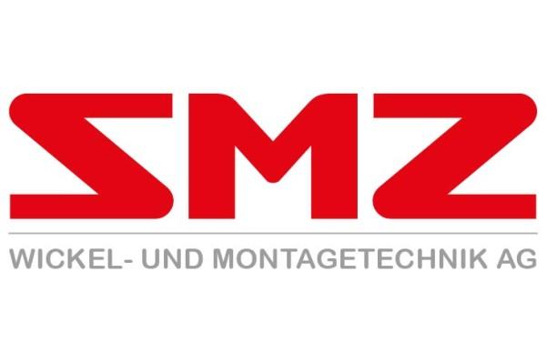 SMZ Wickel- und Montagetechnik AG
