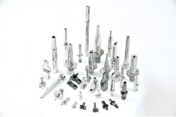 Stator Winding Needles