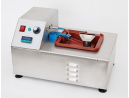 HTM2-LF Soldering Machine