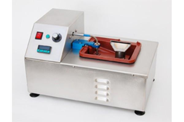 HTM2-LF Soldering Machine